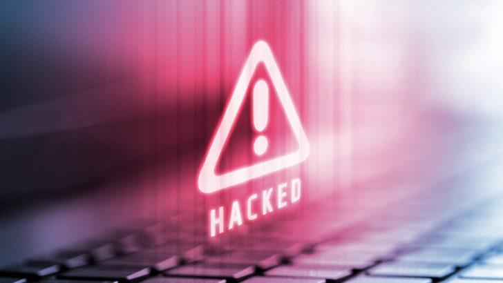 インドの暗号資産取引所でも「個人情報漏洩」か|増加する重要データの流出報告