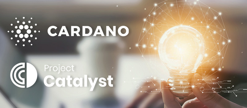 Cardano-Catalyst-11-Projects