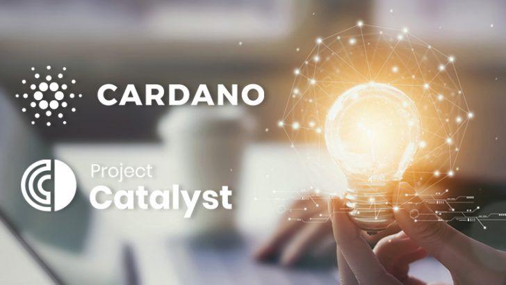 【Cardano/ADA】資金提供を受ける「11のプロジェクト」が決定|日本関連の提案も多数