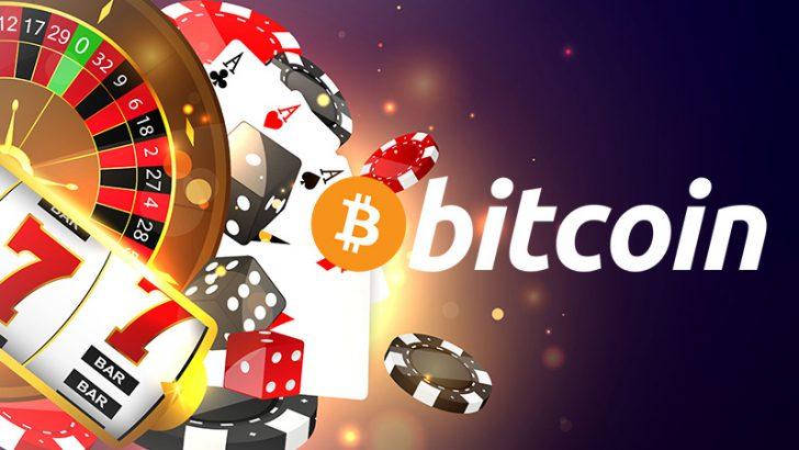 仮想通貨を「ギャンブル用口座」に送金する技術で特許取得:カジノ機器製造大手IGT