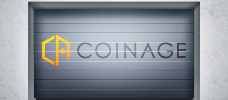 Coinage-Close