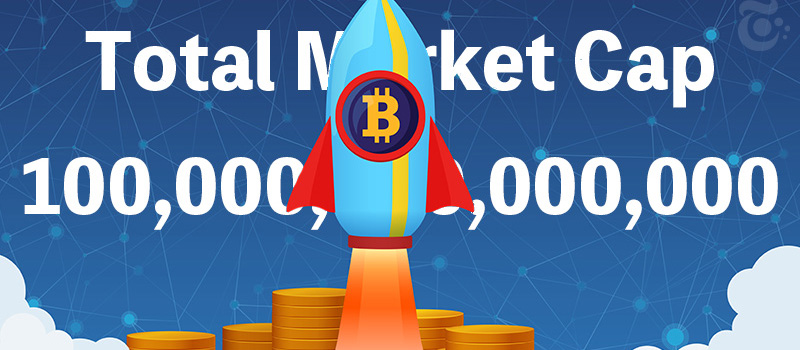 Cryptocurrency-Total-Market-Cap-100000000000000