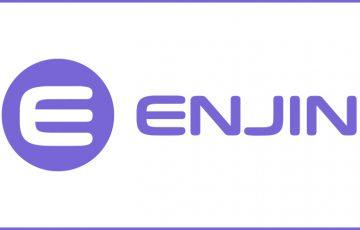 暗号資産「エンジンコイン(Enjin Coin/ENJ)」とは?基本情報・特徴・購入方法などを解説