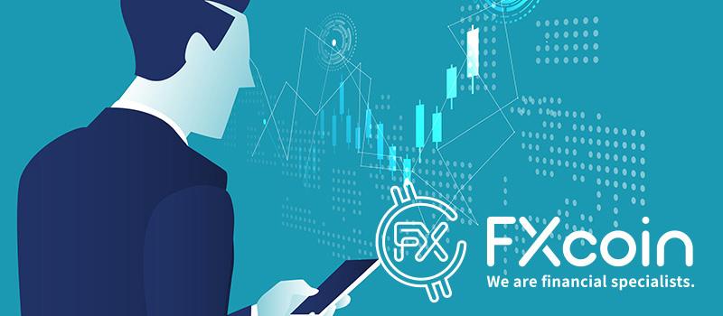 FXcoin-System-Trade-Signal
