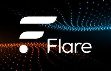 Flare Networks「ステラ(XLM)」と「ドージコイン(DOGE)」のサポートを示唆
