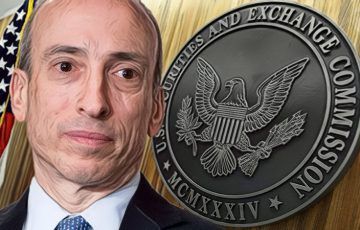 バイデン政権移行チーム:暗号資産に詳しいゲンスラー氏を「米SEC委員長」に正式指名