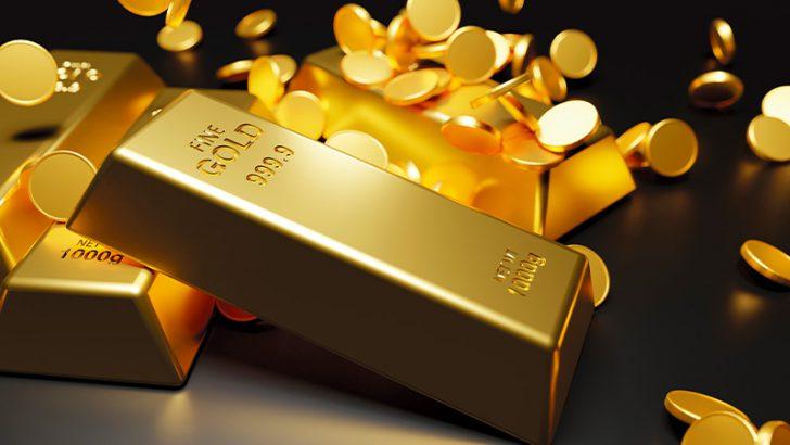 ゴールド連動のステーブルコイン「x-Gold」発行開始1ヶ月で発行残高1億円を突破