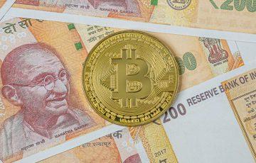 インドで「暗号資産禁止の可能性」再び|新たな法案提出