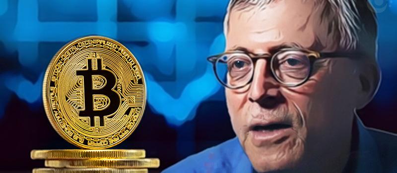 PeterBrandt-Bitcoin-BTC