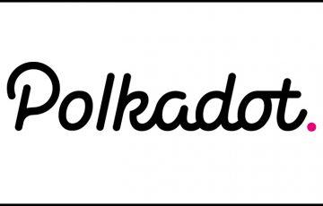 暗号資産「ポルカドット(Polkadot/DOT)」とは?基本情報・特徴・購入方法などを解説