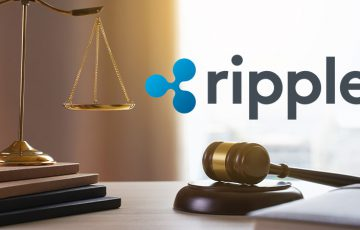 Ripple社:XRPの有価証券問題で「新たな集団訴訟」に直面