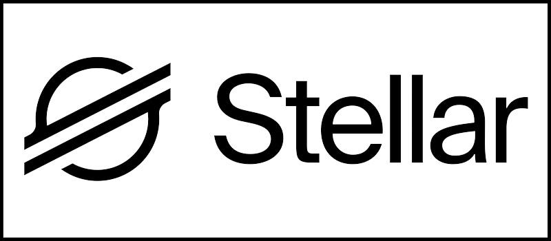 Stellar-Lumens-XLM-Logo