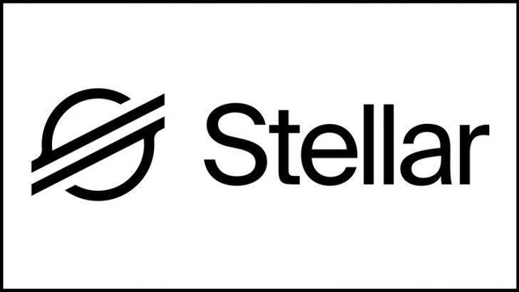 暗号資産「ステラ(Stellar/XLM)」とは?基本情報・特徴・購入方法などを解説