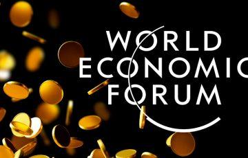 ダボス会議2021「デジタル通貨のリセット」をテーマに議論:世界経済フォーラム