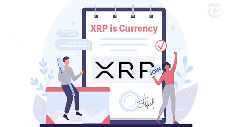 XRP擁護派、米国政府に「リップル訴訟の停止」求める|一般国民の署名活動実施中