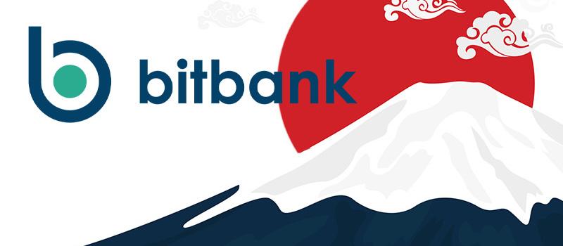 bitbank-altcoin-Japan-No1