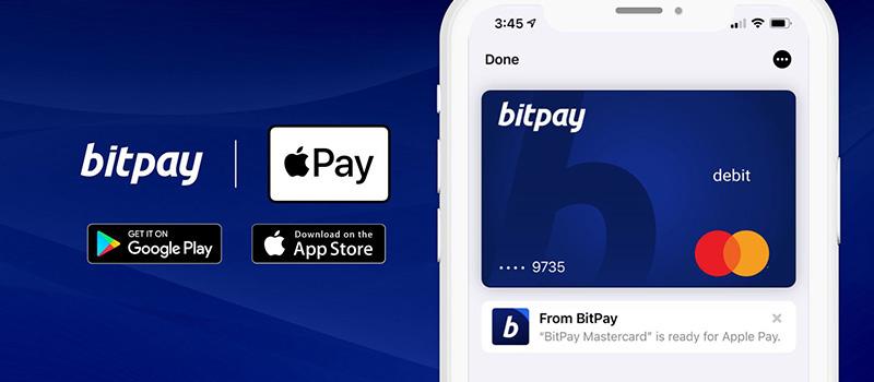 BitPay-ApplePay-TOP
