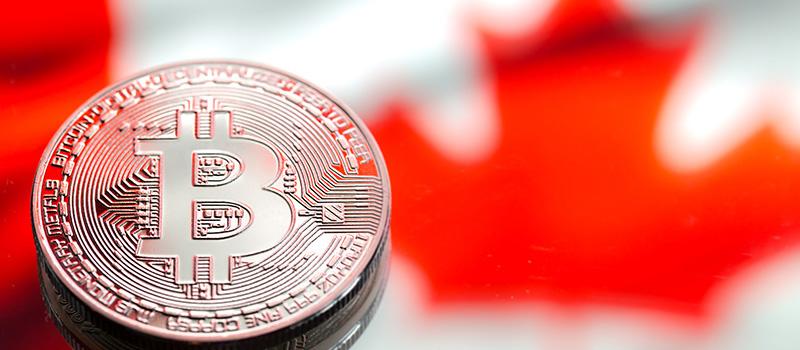 Canada-Bitcoin-ETF