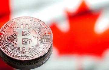 カナダ規制当局「北米初のビットコインETF」を承認
