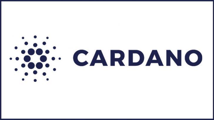 暗号資産「カルダノ・エイダ(Cardano/ADA)」とは?基本情報・特徴・購入方法などを解説