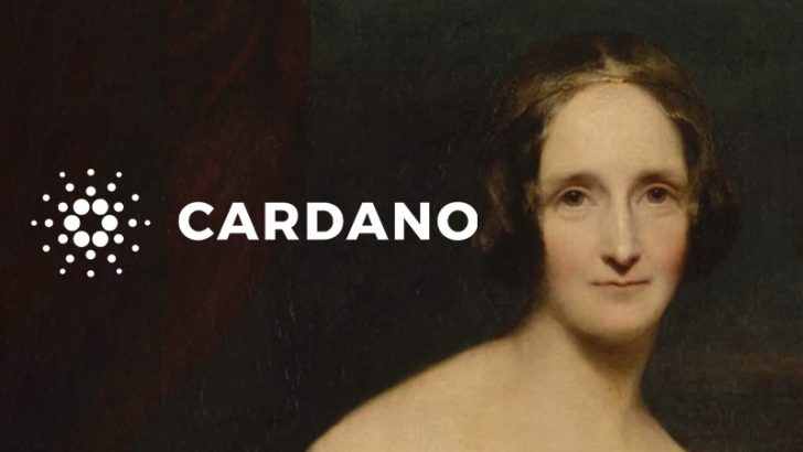 【Cardano/ADA】大型アップデート「Mary」の実施日が確定|トークン発行などが可能に