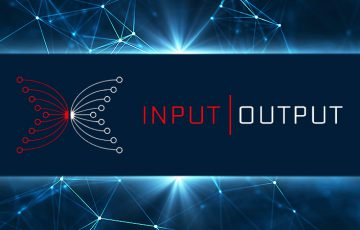 カルダノ開発企業「Input Output Global(IOG)」に名称変更|アフリカ事業で進展も
