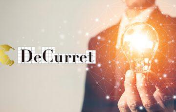 ディーカレット「デジタル資産・暗号資産の価値交換システム」に関する特許取得