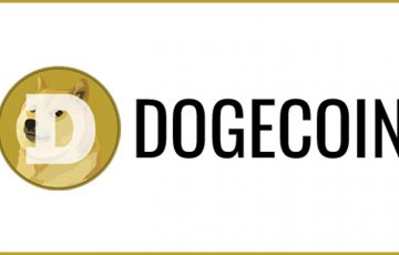 暗号資産「ドージコイン(Dogecoin/DOGE)」とは?基本情報・特徴・購入方法などを解説