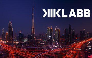 ドバイの自由貿易エリアで「仮想通貨決済」が可能に|UAE政府機関で初の対応