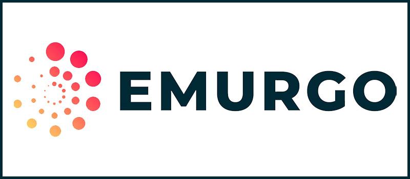 EMURGO-Logo