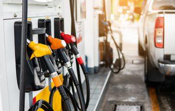 クロアチアのガソリンスタンド「仮想通貨決済」に対応|BTC・ETHなど合計5銘柄