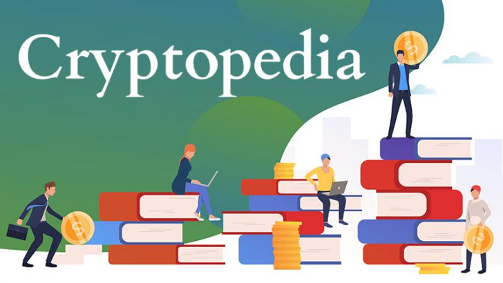 Gemini:暗号資産関連の教育サイト「Cryptopedia(クリプトぺディア)」公開