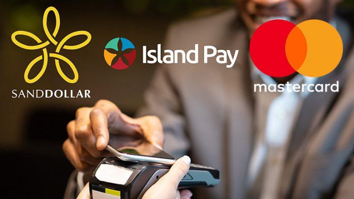 Mastercard「中央銀行デジタル通貨対応のプリペイドカード」発行【世界初】
