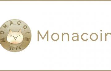 暗号資産「モナコイン(Monacoin/MONA)」とは?基本情報・特徴・購入方法などを解説