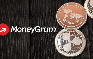 MoneyGram「Ripple製品用いた取引の一時停止」を発表|SEC訴訟の不確実性を考慮
