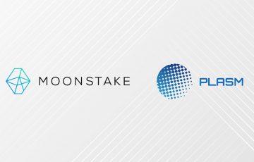 Moonstake:Polkadotのエコシステム拡大に向け「Stake Technologies」と提携