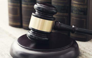 東京地検:NEM流出事件関連で「13人・1法人」を起訴|組織販売処罰法違反の疑い