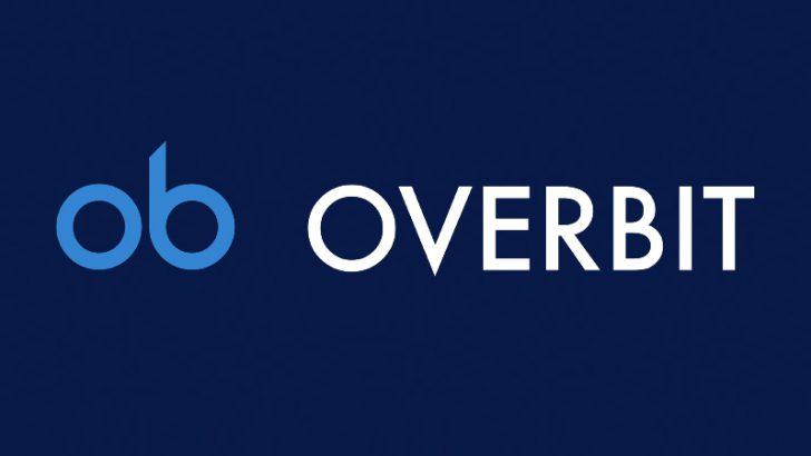暗号資産デリバティブ取引所「Overbit(オーバービット)」とは?基本情報・特徴・登録方法などを解説