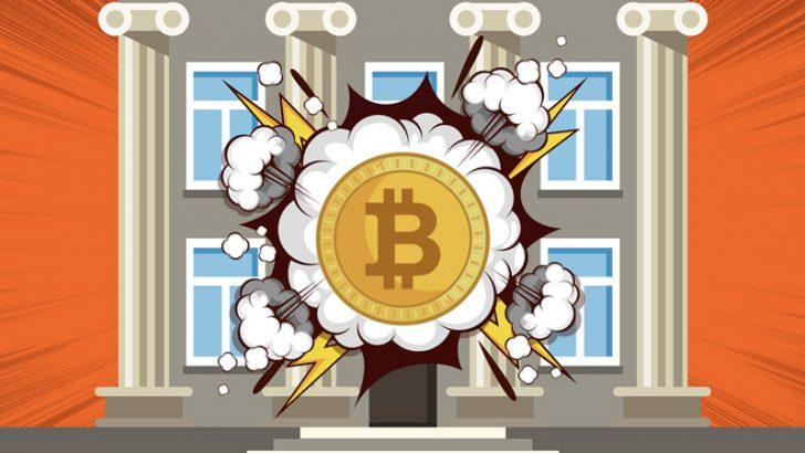 ビットコイン投資を始める前に理解しておきたい10のこと
