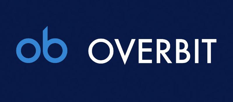 Overbit-logo