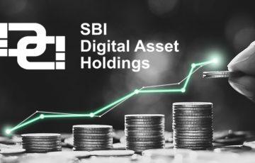 SBIデジタルアセット:STO関連事業強化に向けスイスの「Sygnum Bank」に出資