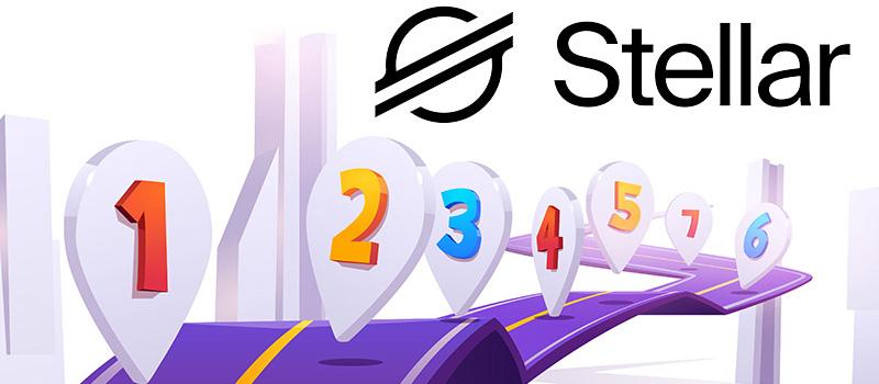 Stellar-XLM-Roadmap-2021