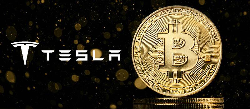 Tesla-Bitcoin-BTC