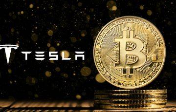 Tesla社:ビットコインに「15億ドル」を投資|BTC価格は450万円を突破