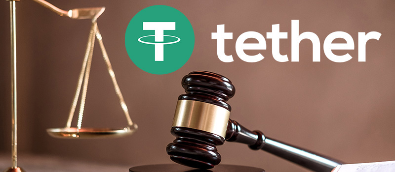 Tether-USDT-Reach-Settlement
