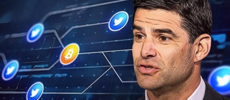 Twitter-NedSegal-Bitcoin-BTC