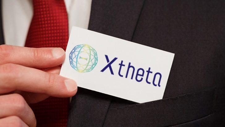 暗号資産取次所運営のXtheta「サクラエクスチェンジビットコイン」に商号変更へ