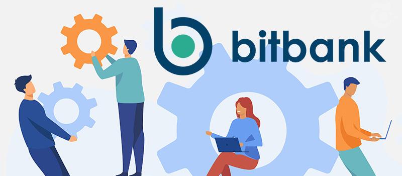 bitbank-Bug-bounty-program