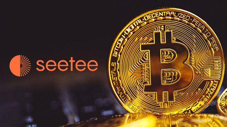 Aker ASA:ビットコイン特化の投資部門設立「1BTC=数億円到達の可能性もある」と予想