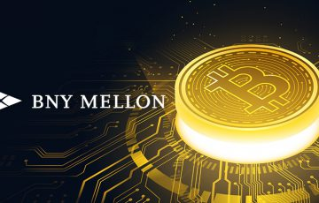 米大手銀行BNYメロン:暗号資産インフラプロバイダー「Fireblocks」に出資